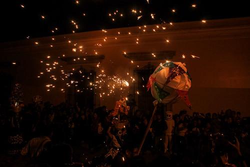 Oaxaca Día Muertos 2017(66)