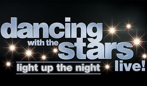 "Dr. Phillips Center presents ""Dancing with the Stars: Live!"""