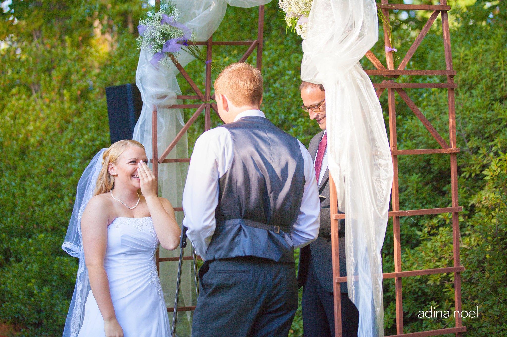 N+P_Wedding_193__WEB