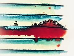 mare rosso