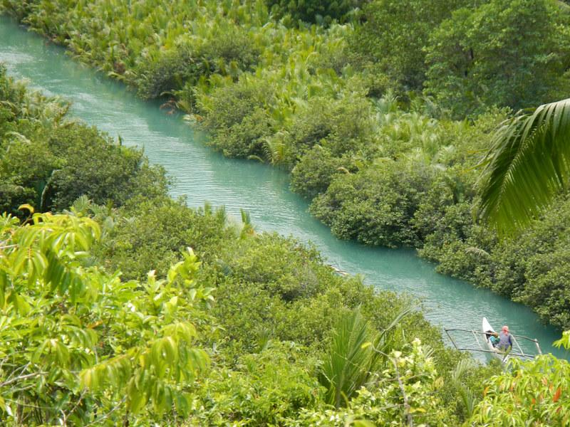 Bojo_River