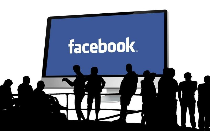 Facebook – Les «j'aime» sont un outil puissant pour les dirigeants autoritaires de plusieurs pays