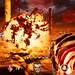 Hellbound - 200982