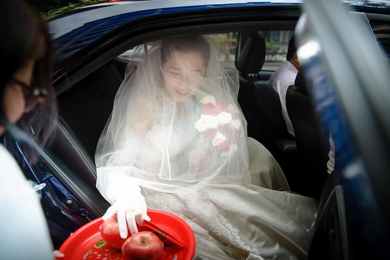wedding20170416-343