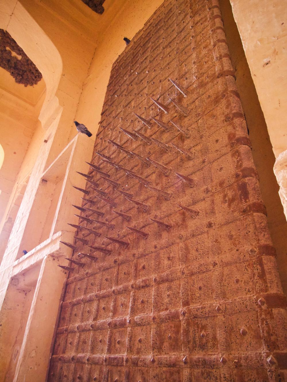 607-India-Jodhpur