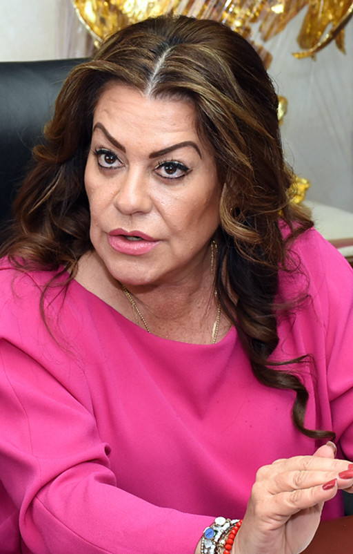 PÁG. 4 (1). Un escándalo más de la alcaldesa gomezpalatina Juana Leticia Herrera Ale y su Oficial Mayor, Francisco El Paco Bardán Ruelas, quien tiene viejos antecedentes de narcotrá