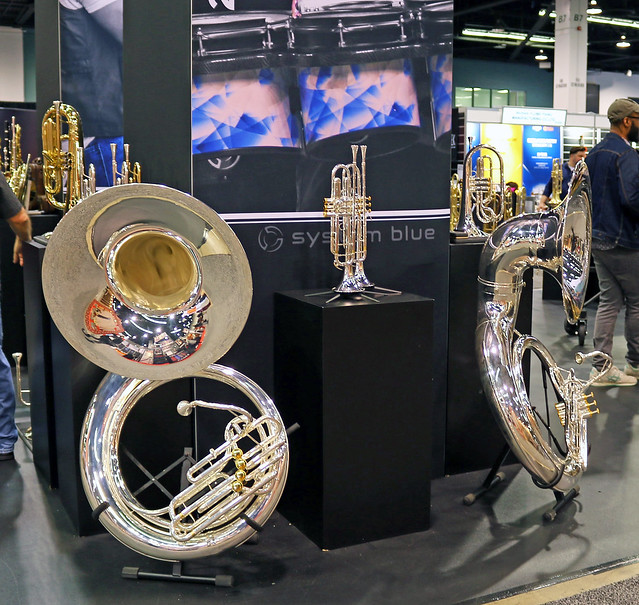 Brass - Opus (1)
