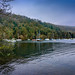 Lake Windermere, Far Sawrey, Scotland, (January 2018) Sony ILCE-6000 by Bruscot Photography
