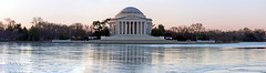 Jefferson Memorial_Panorama1