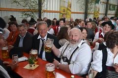 2013-05-05 Festzug Gauschießen Niederrieden