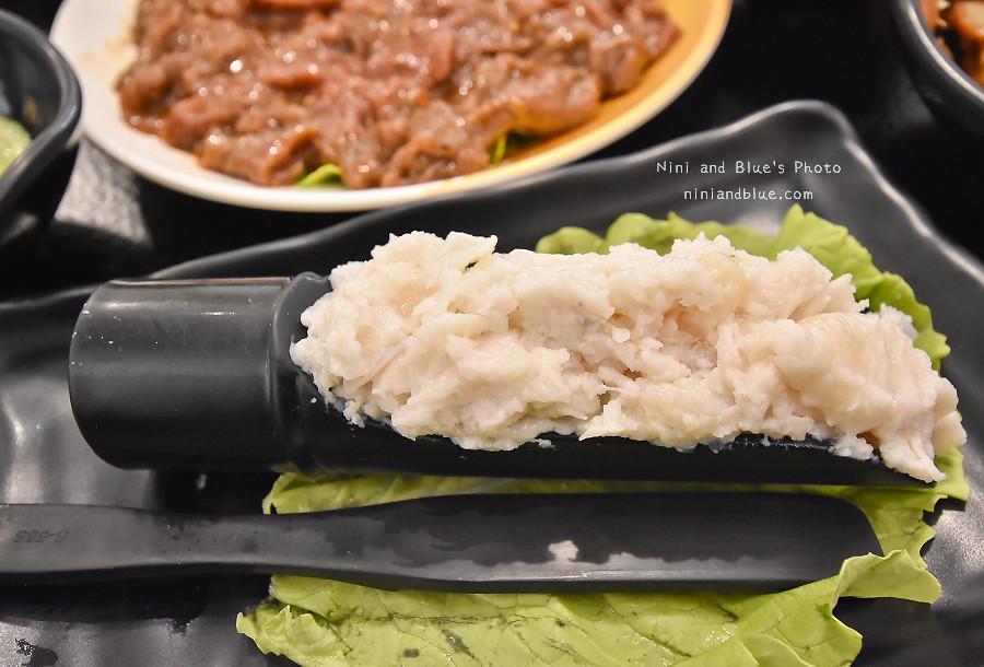 錦官印象麻辣火鍋 豐原美食12
