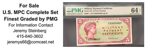 E-Sylum Steinberg ad02 MPC