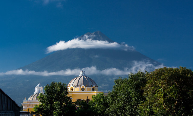 Guatemala: The Next Top Travel Destination. Here's Why You Need to Go!
