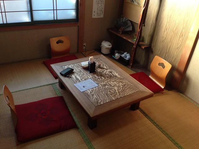 hokkaido-rishiri-island-tairyotei-inside-05