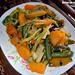 Grilled Filipino Veggies by danniepolley