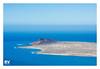 Isla de La Graciosa - 2018-1492b by ROBERTO VILLAR -PHOTOGRAPHY-