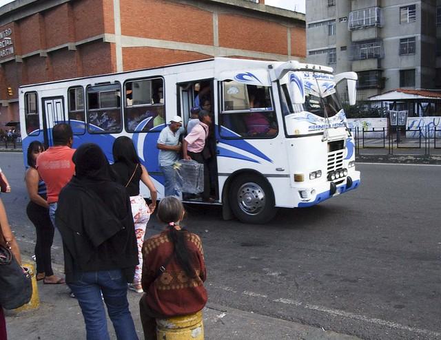 Recorido Transporte Foto Gustavo Ortiz  (4)