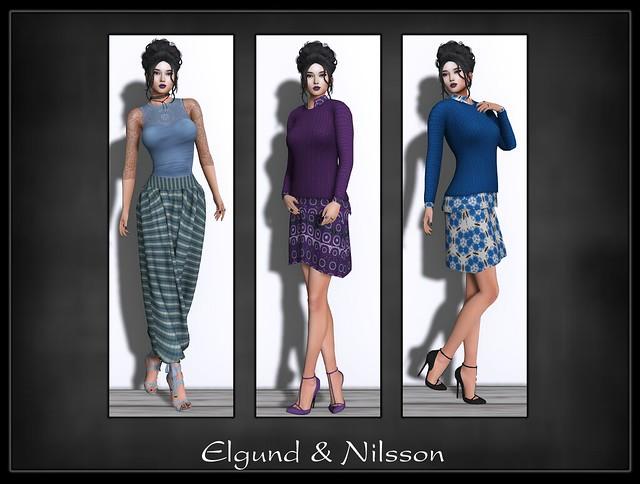 elgund&nilsson1