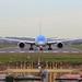 TUI Boeing 787-8 G-TUIA 'Living The Dream'