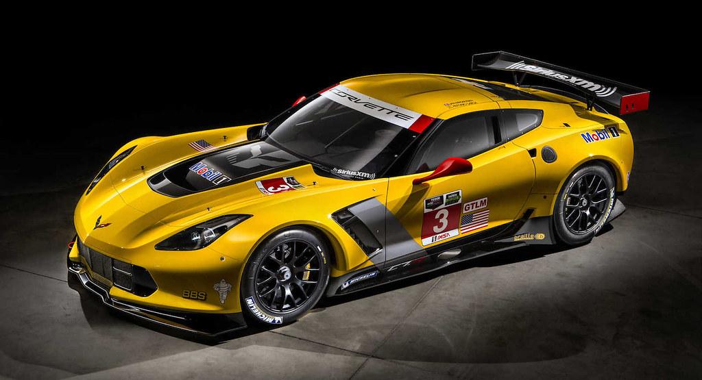 Chevrolet-Corvette-C7.R-1