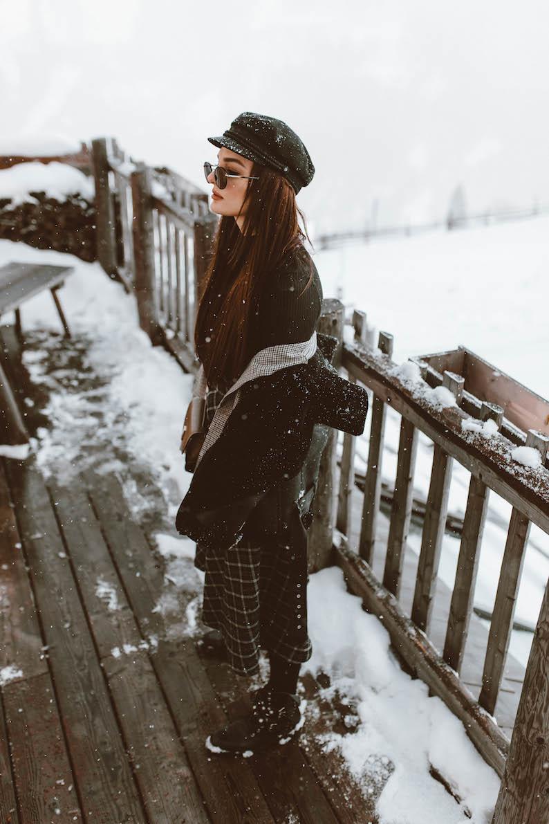 Almdorf_Seinerzeit_Grey_Look-1150