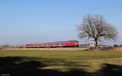 218 486 Weinhausen