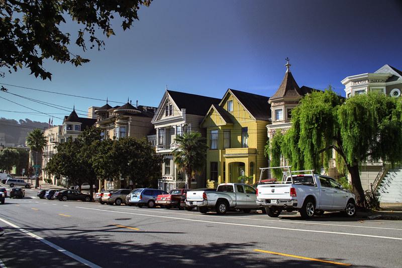 San-Francisco-900px-2570