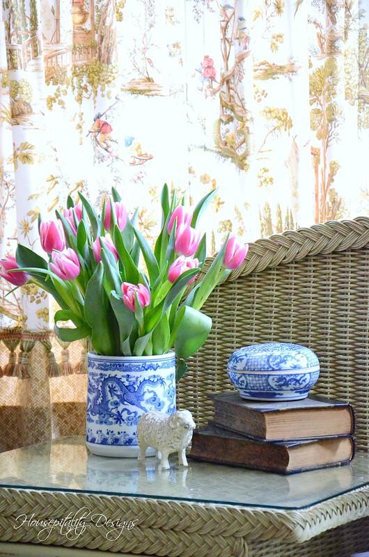 Sunroom-Housepitality Designs-4