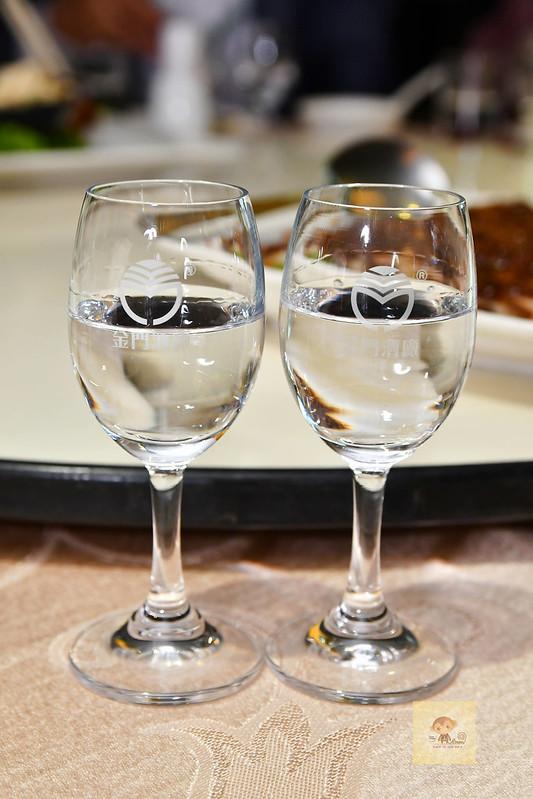 金門高粱酒廠-23