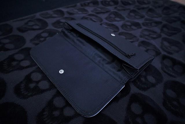 darkside clothing ouija wallet purse 1 (6)