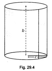 ncert-class-9-maths-lab-manual-find-formula-curved-surface-area-cylinder-4
