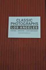 Classic Photography L.A.