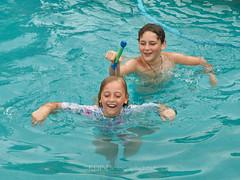 Nana's Pool 004