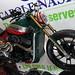 LDN Motorcycle Show 2018_06