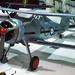 Gloster Gladiator II K8042 Hendon 27-5-85 (2)