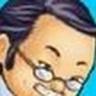 Terence Yun