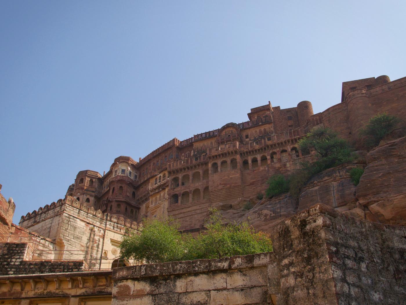 633-India-Jodhpur