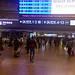 1 Beijing Railway Station