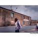 Stone-Bridge-Mill,-Oswaldtwistle-(UK)-2014
