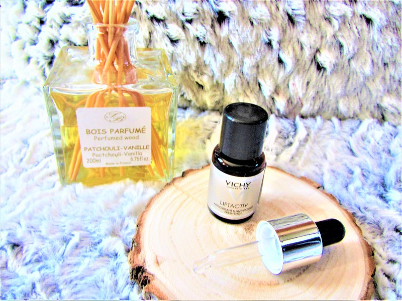 cure-anti-oxydante-anti-fatigue-vichy- liftactiv-thecityandbeauty.wordpress.com-blog-beaute-femme-IMG_9175 (4)