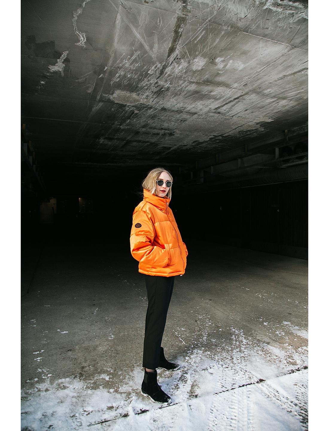 oranssitakki-10