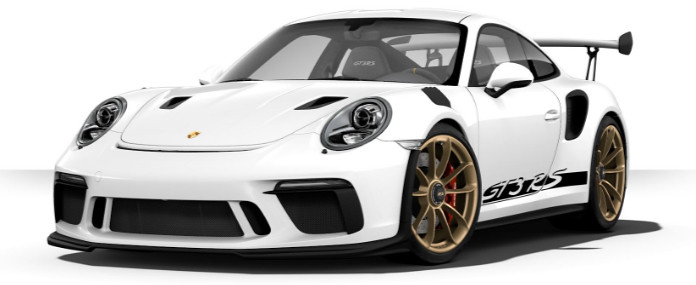 gt3rs-2