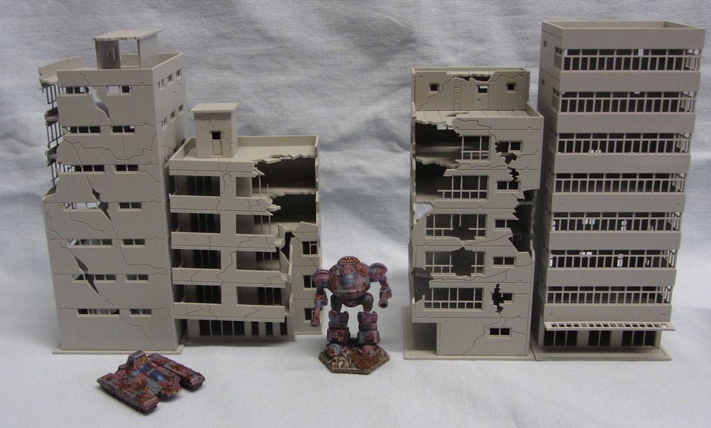 54_UTF_building