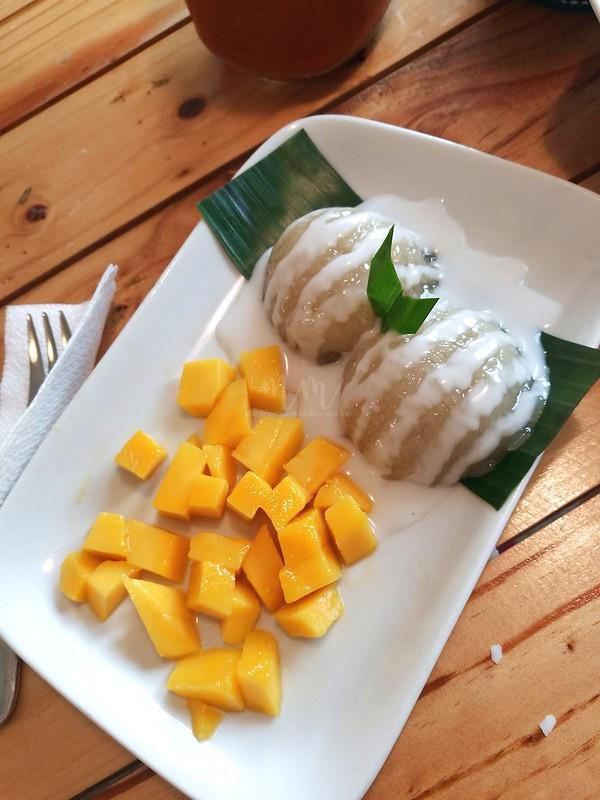 go-thai-cuisine-big-ben-lipa-8