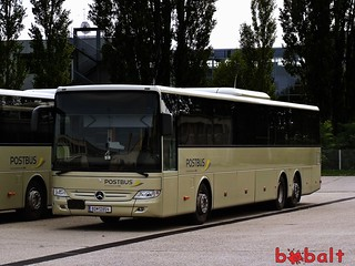 postbus_bd12854_02