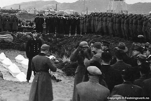 Begravelse i Bodø (5796)