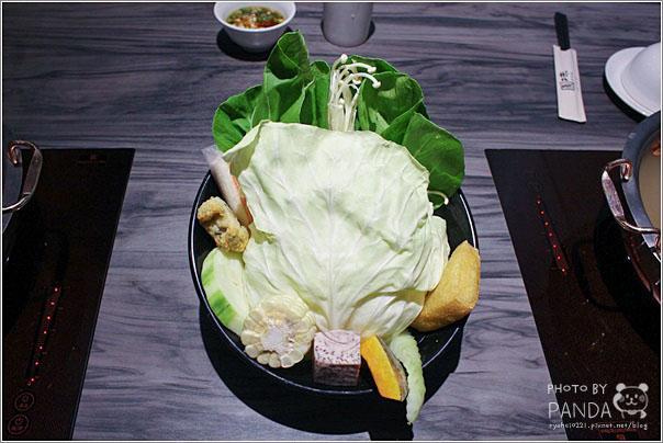 圓味涮涮鍋(桃園大興店) (24)
