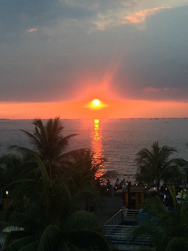 ManilaBaySunset (02-05-2018)
