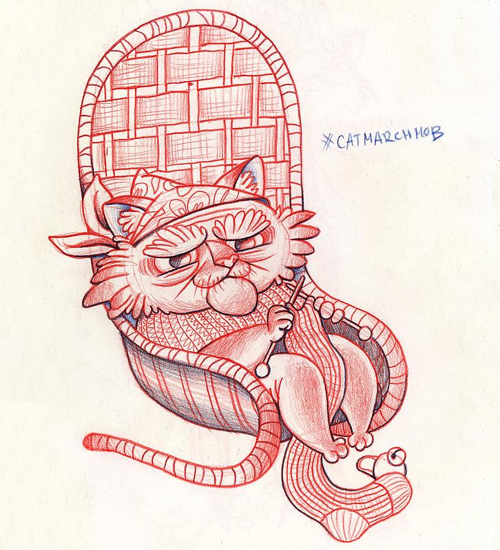 catmarchmob_04
