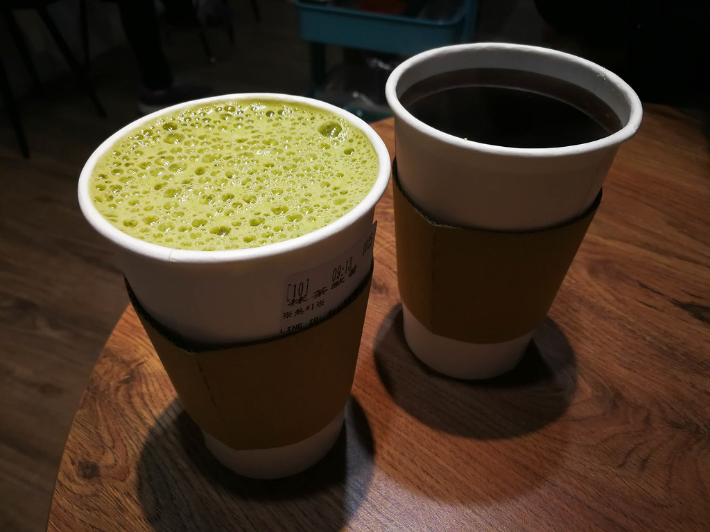 日初 moni café (34)